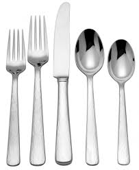 bamboo flatware post taged with bamboo handle cutlery u2014