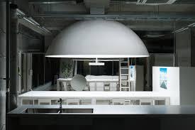 Virtual Decorator Home Design Software Sketchlist D Furniture Design Software Version Download Excerpt
