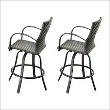 Patio Furniture Store Near Me by Kitchen Wood Stool Ikea Stool Store Bloomington Mn Unfinished