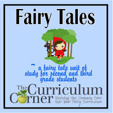 fairy tale book report template fairy tale reading unit the curriculum corner 123 this unit is designed to help you teach retelling and summary writing through the exploration of fairy tales and fables