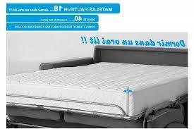 canapé lit promo exquis promo canapé convertible concernant fauteuil canape lit droit