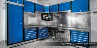 Garage Storage Cabinets Steel Garage Storage Cabinets Metal Garage Cabinets Shelves