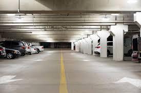 parking garage lighting levels lighting rab lighting on twitter parking garage levels controls