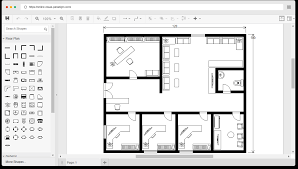 floor plan designer office floor plan design quickweightlosscenter us