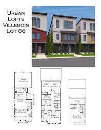 Loft Floor Plan Ideas by 100 Urban Loft Floor Plan Best 25 Urban Loft Ideas On
