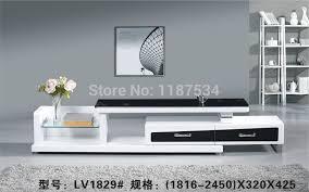 Furniture Online Modern by Modern Furniture Tv Stand Google Search Original Designs