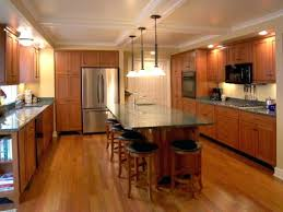 custom kitchen islands with seating custom kitchen islands with seating progood