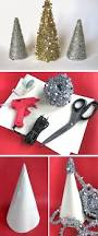 Christmas Table Decorations Ideas To Make by Glamorous Christmas Table Decoration Ideas Easy 82 For Your Home