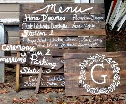 Pallet Wedding Decor 5 Innovative Ways To Recycle Pallets Midlife Healthy Living