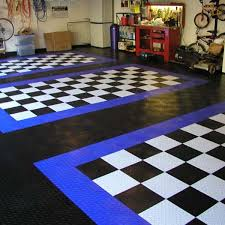 Interlocking Rubber Floor Tiles Fabulous Rubber Flooring For Basement Slate Flex Tiles