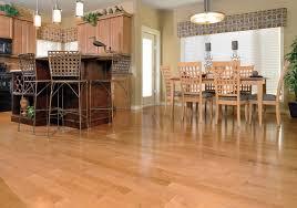 mirage hardwood flooring flooring designs