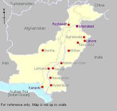 world map pakistan karachi the 25 best pakistan map ideas on map of pakistan
