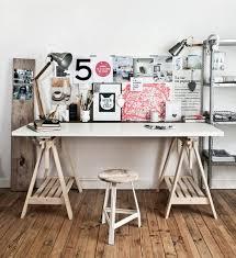créer un bureau atelier dans un petit espace