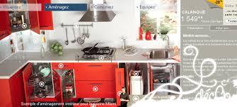 cuisine miami conforama le site cuisines de conforama