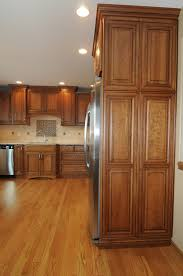 kitchen cabinets chicago amazing bedroom living room interior