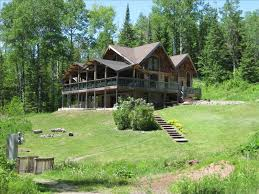North Shore Cottages Duluth Mn by North Shore Timber Home Only 3 Minutes To Vrbo