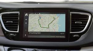 Impressive Nuance Nuance Dragon Finally An Infotainment System That Works