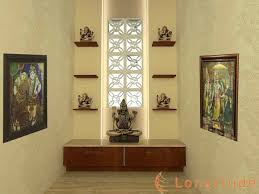 interior design for mandir in home living room pooja room designs in living room simple temple