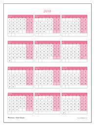 Kalendar 2018 Nederland Kalender Om Af Te Drukken 2018 Renatus Nederland