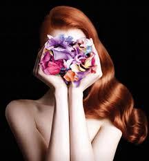 should you try inoa ammonia free hair colour beautyeditor