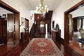 cheap gothic home decor classical gothic home décor u2013 dtmba