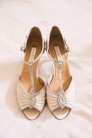 wedding shoes monsoon cat weddings david 1258 j4b4530 jpg 1000 1500