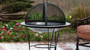 How Much Propane Does A Fire Pit Use - 7 common questions regarding fire pits question u0026 answers