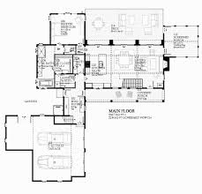 Farmhouse House Plans With Porches by Farmhouse Floor Plans House 2017 On Two Story One 72 Hahnow