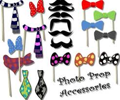 188 best diy photo booth props images on photo booths