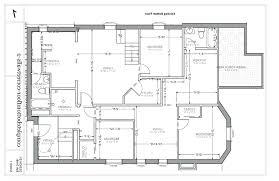 home decor software free download 3d blueprint maker excellent software art photo home decor large