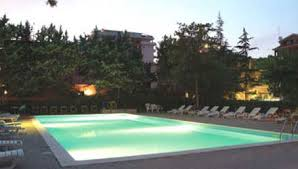 ledusa hotel cupola recensioni di hotel recensioni di alberghi in italia part 58