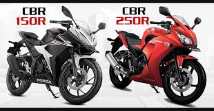 honda cbr models and prices 5 reasons why new cbr150r cbr250r should launch auto expo