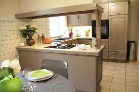 cuisine ancienne a renover décoration meuble cuisine krefel 92 10410935 rideau