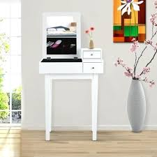 white bedroom dressing table bedroom makeup table makeup vanity table with lights white bedroom