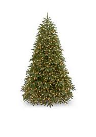 trees lights skirts toppers more belk
