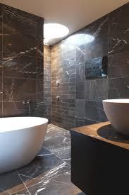 Bathroom Designs Modern 56 Best Bathrooms Images On Pinterest Bathroom Ideas Bathroom
