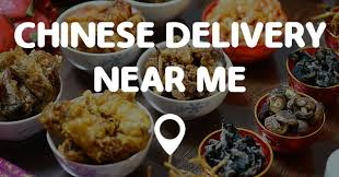 cuisine near me delivery near me find delivery near me fast
