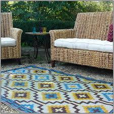 Outdoor Rugs Australia Outdoor Rug Ikea Home Design Ideas And Pictures