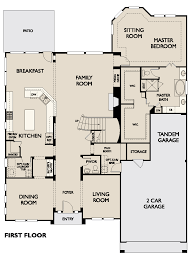 Ashton Woods Homes Floor Plans by Harmony In Spring Tx By Ashton Woods Homes Margie Kaplan