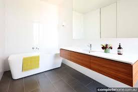 bathroom vanity units melbourne australia modern bathroom vanities