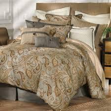 brown paisley duvet cover sweetgalas