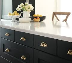 how to clean brass kitchen cabinet handles kitchen decoration