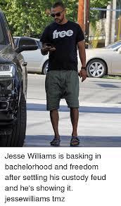 Jesse Williams Memes - 25 best memes about jesse williams jesse williams memes