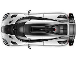 koenigsegg one key koenigsegg one 1 specs 2014 2015 autoevolution