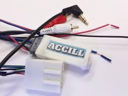 toyota lexus and scion tlx20 toyota lexus scion steering wheel control adapter interface