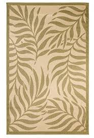 Karavia Outdoor Rug Brand New Carpet Cheap Area Rug Transitional Rugs Floral Floor