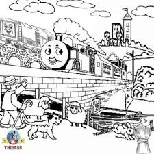 free coloring pages html hitizexyt github source code