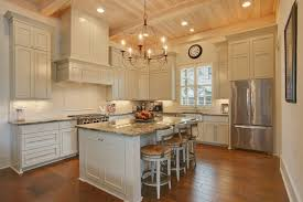 grey kitchen cabinets with granite countertops gray kitchen cabinets with gray granite countertops