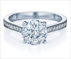 engage diamond ring wedding favors appealing engage rings metal type platinum can