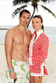 julianna e news short hair giuliana and bill rancic their love story us weekly